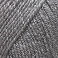 Caron Simply Soft Party Yarn - Platinum Sparkle