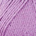 Caron Simply Soft Party Yarn - Violet Sparkle