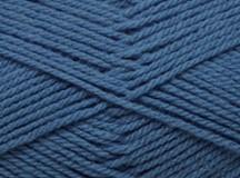 Panda Magnum 8 Ply Yarn - Victoria Blue (1098)
