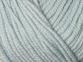 Patons Extra Fine Merino 8 Ply Wool  - Surf Spray (2121)