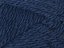 Cleckheaton Country 8 Ply Wool -  Dark Denim (2371)