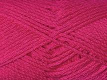 Patons Totem Merino 8 Ply Wool - Rhubarb (4389)