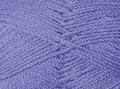 Patons Bluebell Merino 5 Ply Wool - Persian Blue (4388)