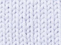 Cleckheaton Merino Max Wool - Ghost Grey (7)