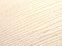Patons Big Baby 3 Ply Yarn - Cream (2656)