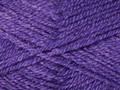 Panda Acrocraft 8 Ply Yarn - Purple (1009)