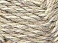 Patons Inca Wool - Beige Twist (7001)