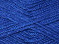 Panda Acrocraft 8 Ply Yarn - Royal (1014)