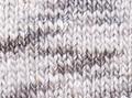 Cleckheaton Ravine Tweed - Limestone (1)