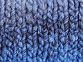 Patons Gigante Yarn - Blue Jewel (8744)