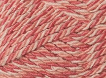 Patons Inca Wool - Peach Clay (7060)