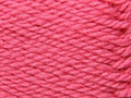 Cleckheaton Country 8 Ply Wool - Lolly Pink (1977)