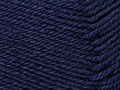 Patons Dreamtime Merino 4 Ply Wool  - Navy (0205)
