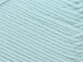 Patons Dreamtime Merino 4 Ply Wool  - Mint (3879)
