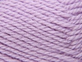 Cleckheaton Country 8Ply Wool - Lavender (2190)