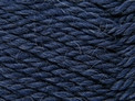 Patons Jet 12 Ply Wool - Navy (508)