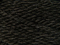 Patons Jet 12 Ply Wool - Black (815)