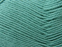 Patons Big Baby 8 Ply Yarn - Sea (2556)