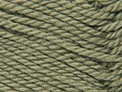 Cleckheaton Country 8Ply Wool - Eco Green (2194)
