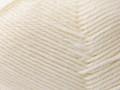 Patons Big Baby 8 Ply Yarn - Cream (2656)