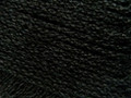 Patons Bluebell Merino 5Ply Wool - Black (4330)