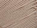 Patons Patonyle Merino 4 Ply Wool - Sand (1003)