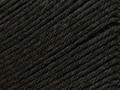Patons Patonyle Merino 4 Ply Wool - Dark Grey (1005)