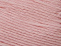 Shepherd Baby Wool Merino 4 Ply Wool  - Sweet Pink (0333)