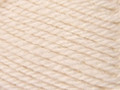 Cleckheaton Country 8 Ply Wool - White (0003)
