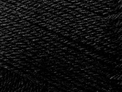 Shepherd Baby Wool Merino 4 Ply Wool  - Black (4969)