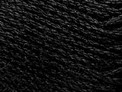 Patons Classic Totem 8 Ply Wool - Black (4330)