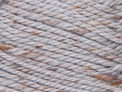 Cleckheaton Country Naturals 8 Ply Yarn - Grey (1813)