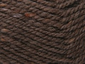 Cleckheaton Country Naturals 8 Ply Yarn - Brown (1825)