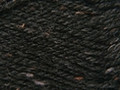 Cleckheaton Country Naturals 8 Ply - Black (1838)