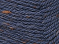 Cleckheaton Country Naturals 8 Ply Yarn - Denim (1840)
