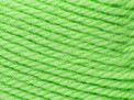 Cleckheaton Country 8 Ply Wool - Lawn (2329)