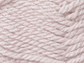 Cleckheaton Country 8 Ply Wool - Cameo (2336)