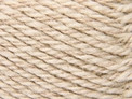 Cleckheaton Country 8 Ply Wool - Beige Marl (0019)
