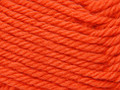 Cleckheaton Country Wide 14 Ply Wool - Sunset (0017)