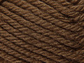 Cleckheaton Country Wide 14 Ply Wool - Brown (0022)