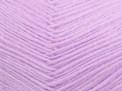 Patons Big Baby 4 Ply Yarn - Mauve (2570)