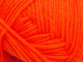 Patons Patonyle Merino 4 Ply Wool - Sunset (1030)