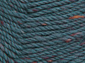 Cleckheaton Country Naturals 8 Ply Yarn - Teal (2004)
