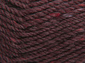 Cleckheaton Country Naturals 8 Ply - Bramble (2005)