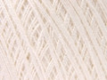 Panda Lyscot Yarn - White (800)