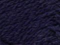 Patons Inca Wool - Navy (7047)