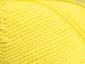 Shepherd Baby Wool Merino 4 Ply Wool  - Canary (2967)