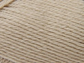 Shepherd Baby Wool Merino 4 Ply Wool  - Natural (2949)