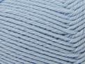 Shepherd Baby Wool Merino 4 Ply Wool  - Pastel Blue (2934)