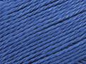 Patons Regal 4 Ply Cotton Yarn - Marine (2795)